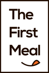 The-First-Meal-logo