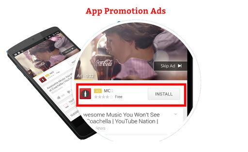 Free Google adwords tutorial (Ads) for 2020 11