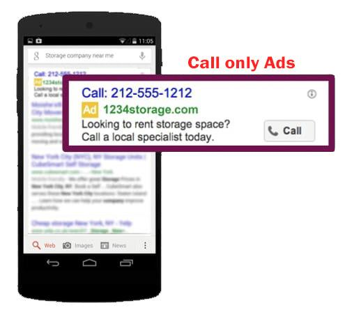 Free Google adwords tutorial (Ads) for 2020 12