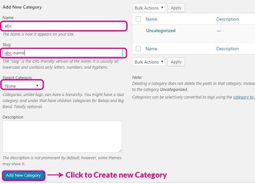 3. Web basics for Digital Marketing 21