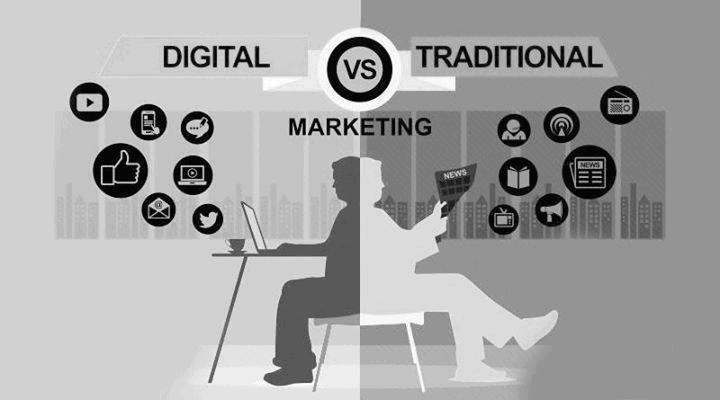 2. digital marketing basics 1