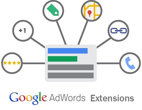 Free Google adwords tutorial (Ads) for 2020 14