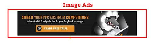 Free Google adwords tutorial (Ads) for 2020 9