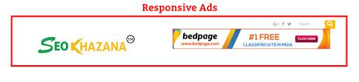 Free Google adwords tutorial (Ads) for 2020 7