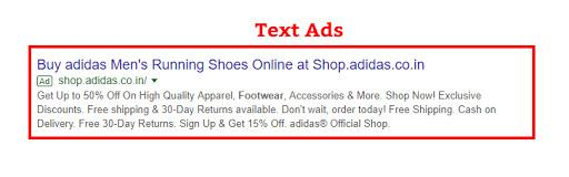 Free Google adwords tutorial (Ads) for 2020 4
