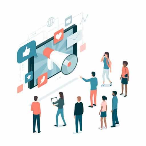 2. digital marketing basics 3