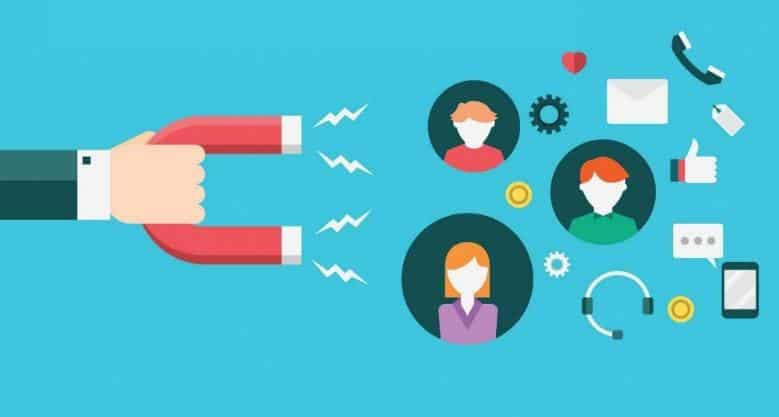 2. digital marketing basics 4