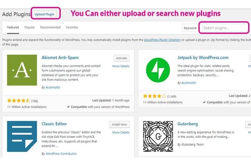 3. Web basics for Digital Marketing 39