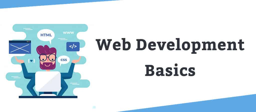Web basics for Digital Marketing 6