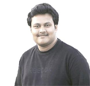 Ravi Varma - Best Digital Marketing Trainer in Hyderabad, Ameerpet