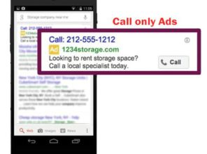 Free Google AdWords tutorial (Ads) for 2020 10