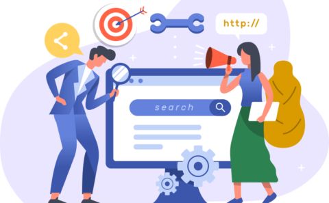 Free Google AdWords tutorial (Ads) for 2020 2
