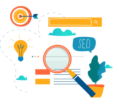 Latest ON Page SEO Techniques for 2020 2