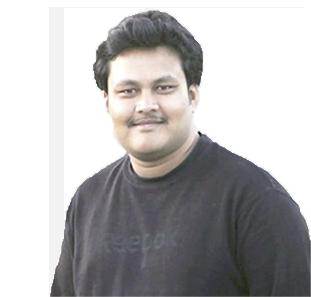 digital-marketing-trainer-in-hyderabad 3