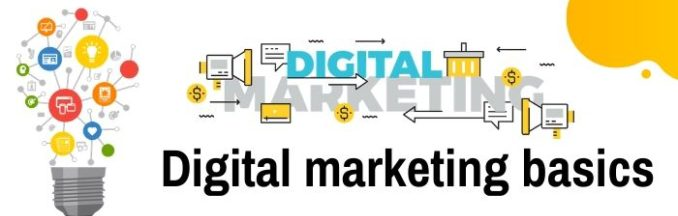 digital-marketing-trainer-in-hyderabad 20