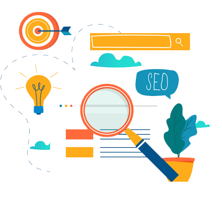 Latest Off Page SEO Techniques for 2020 2